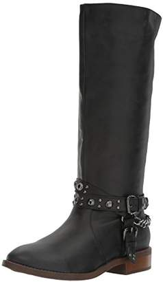 Roper Women's Tied Riding Boot