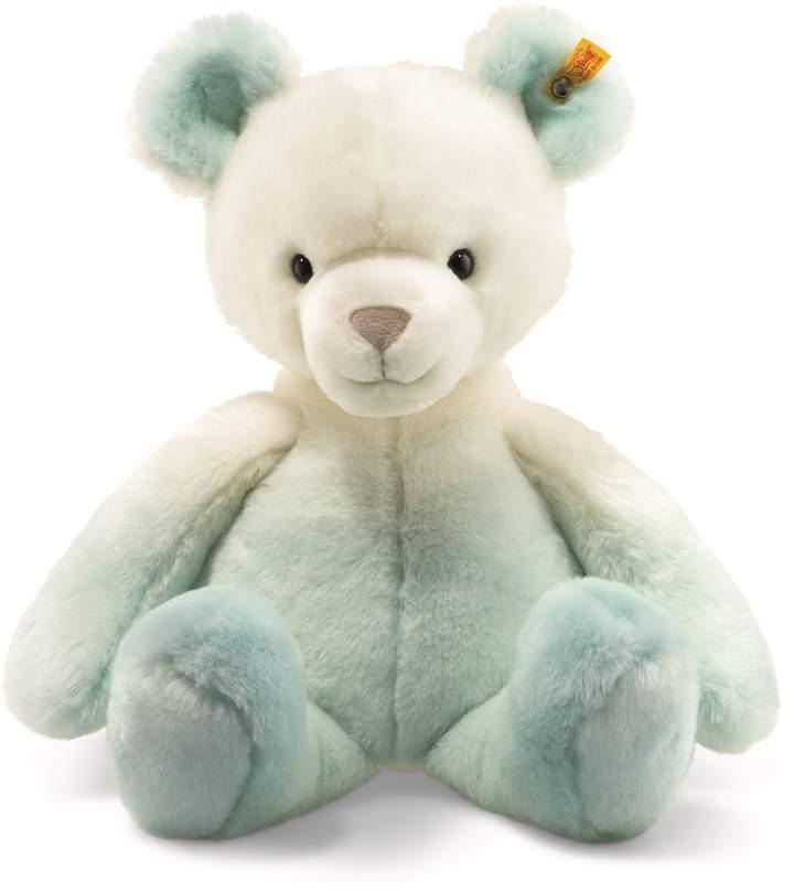 Steiff Sprinkles Teddy