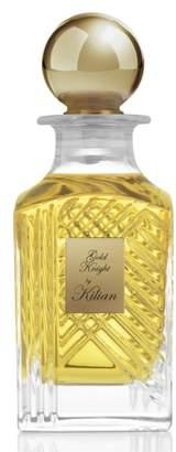 Kilian Gold Knight Mini Carafe Collector's Edition