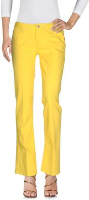 Ralph Lauren Denim pants - Item 42519226MN