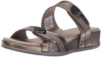Skechers Women's Palm Springs Dress Sandal