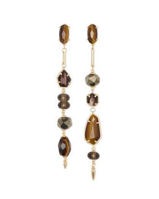 Kendra Scott Cosette Statement Earrings