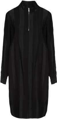 Just Female Short dresses - Item 34901316EB