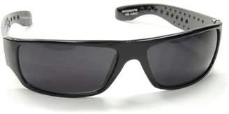 Walter MJ Boutique White Sunglasses Heisenberg