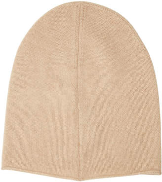 81 Hours Candid Cashmere Hat