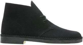 Clarks Desert Boot - Men's