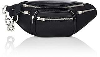 Alexander Wang Women's Attica Belt Bag - Black