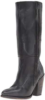 Freebird Women's Knife Riding Boot