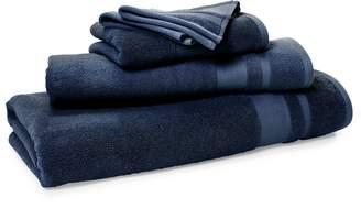 Ralph Lauren Wilton Cotton Towel