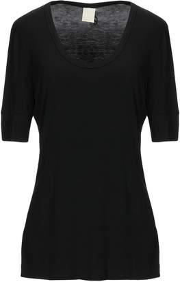 Gianfranco Ferre GIANFRANCO T-shirts