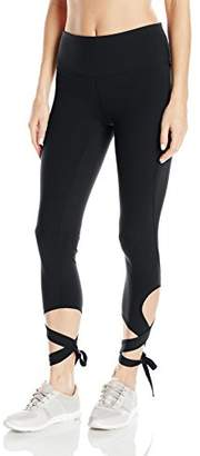 Shape Fx Women's Plie Legging