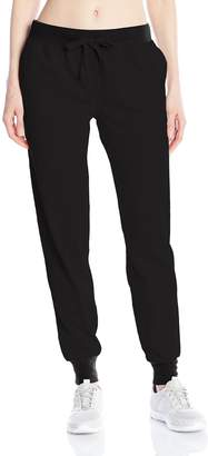 f5760cacc10c Champion Athletic Trousers For Women - ShopStyle Canada