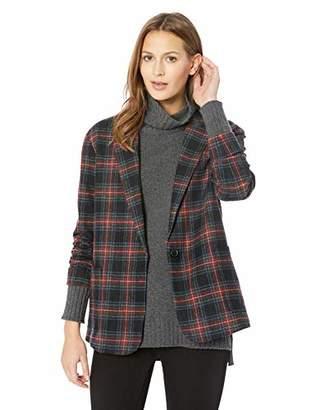 Pendleton Women's Bellamy Wool Blazer