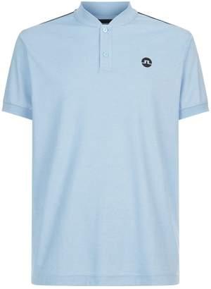 J. Lindeberg Bevin Polo Shirt