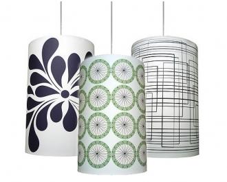 Mibo Standard Pendant Lamps