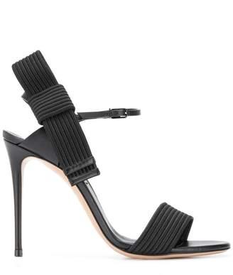 Casadei Julia Aiko sandals