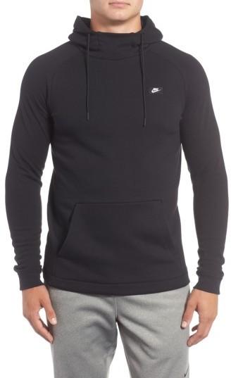 Men's Nike Sportswear Modern Hoodie