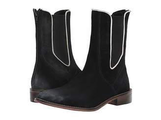 Free People Blackburn Chelsea Boot Women's Pull-on Boots
