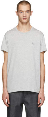 Burberry Grey Joeforth T-Shirt