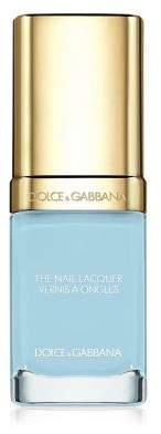 Dolce & Gabbana Nail Polish/10 ml.