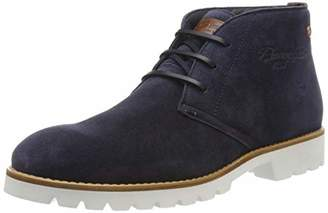 ab47e0aa893047 Panama Jack Shoes For Men - ShopStyle UK