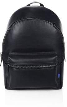 Uri Minkoff Paul Leather Backpack