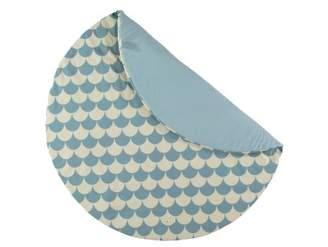 Nobodinoz Cotton Playmat - Patterned