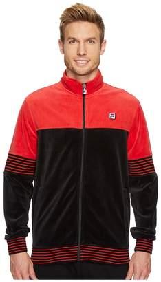 Fila Marcus Track Jacket Men's Coat