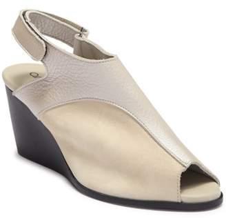 97e047d6ef8 Arche Shoes Sale - ShopStyle