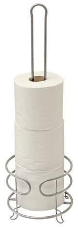 Totally Bath Freestanding Toilet Tissue Holder 3 Roll - Totally Bath®