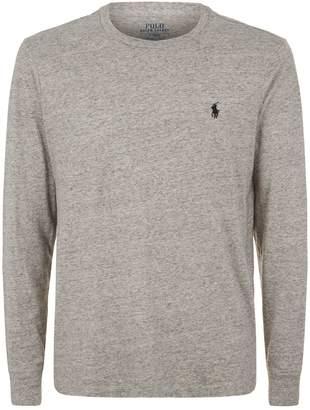 Polo Ralph Lauren Marl T-Shirt