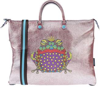 Gabs Handbags - Item 45433588AU