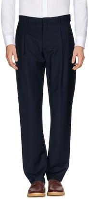 Acne Studios Casual pants - Item 13109706CG