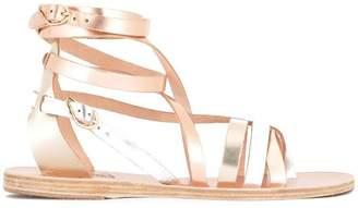 66724ab1c09278 Ancient Greek Sandals Flat Women s Sandals - ShopStyle