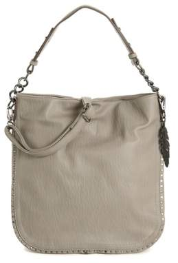 Jessica Simpson Misha Hobo Bag