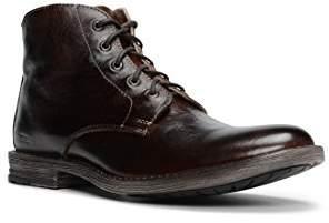 Bed Stu Bed Stu Men's Hoover Chukka Boot