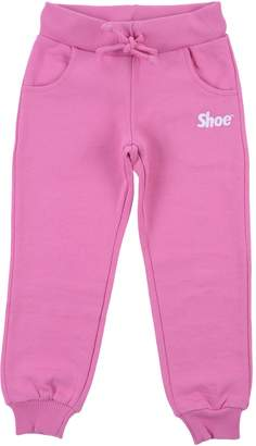 Shoeshine Casual pants - Item 13136998