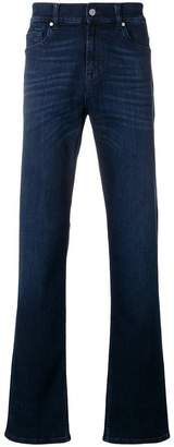 7 For All Mankind Standard slim-fit jeans