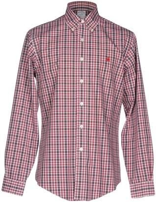 Brooks Brothers Shirts - Item 38657199FE