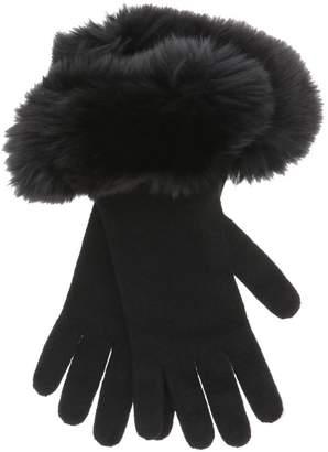 Max Mara Gloves Gloves Women