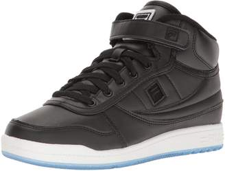 Fila Women's BBN 84 Ice Walking Shoe