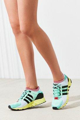 Adidas Originals EQT Support RF Primeknit Sneaker $160 thestylecure.com