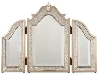 Surya Sylvia Wall Mirror