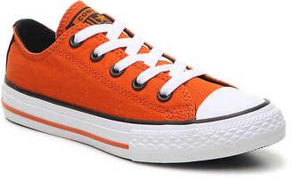 Converse Chuck Taylor All Star Toddler & Youth Sneaker - Boy's
