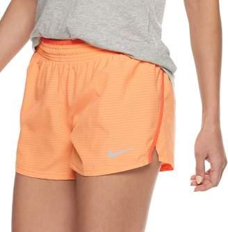 Nike Women's 10K Cool Shorts