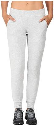 The North Face Street Lounge Pants Women's Casual Pants
