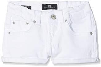 LTB Girl's Judie G Shorts