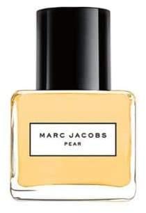 Marc Jacobs Splash: Pear Eau de Toilette/3.4 oz.