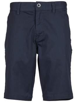 Shorts FRICKIN MODERN 21