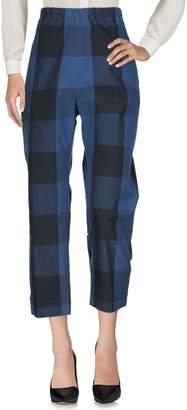 Sofie D'hoore Casual pants - Item 13210717GC